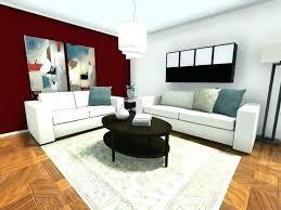 Bedroom Furniture Solutions Interesting Decorating Design