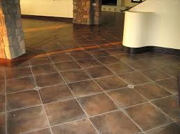 spanish floor tile 4 dark floor tile spanish ceramic tiles melbourne spanish terracotta floor tiles australia