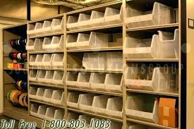plastic bin storage shelves storage bins rack plastic bin storage shelves massive mass storage plastic bins plastic bin storage shelves