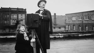 El cinematógrafo en México, 120 años de historia | Esencia de Antes