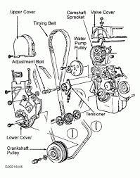 Honda timing chirp automotive service professional