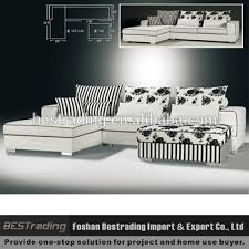 modern fabric sofa set. Two Color Sofa,fancy Sofa Set,modern Fabric Set Modern N