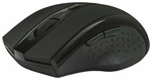 Беспроводная <b>мышь Defender Accura</b> MM-665 USB — купить по ...