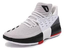 adidas basketball shoes 2017. best low top basketball shoes 2017 adidas 2