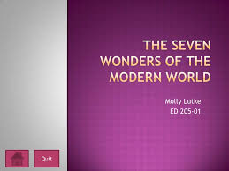 wonders of the modern world essay page not found colour printing 7 wonders of the modern world essay