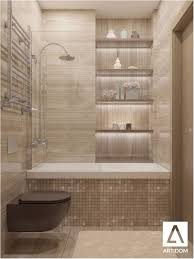 bathroom charming small narrow ideas with tub and shower 42 astounding impressive best 25 combo on