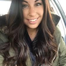 Ashley Milke (amarie00) - Profile | Pinterest