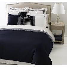 full size of home design tommy hilfiger comforters fresh odyssey king forter set tommy