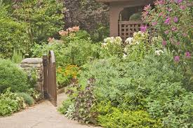Small Picture The Principles of Good Garden Design