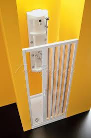 <b>Душевая дверь</b> Forte Colibri Sirio (100-<b>140 см</b>) боковое ...