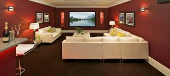 basement apartment design ideas. Full Images Of Basement Home Office Design Ideas Theater For Your Modern Apartment