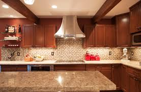 kitchen countertops quartz with dark cabinets. Cambria Berkeley Dark Cabinets Backsplash Ideas Kitchen Countertops Quartz With O