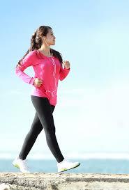 fibromyalgia exercise walking