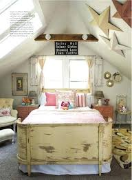 Wonderful Cowgirl Bedroom Decor Cowgirl Room Ideas Design Dazzle Cowgirl  Bedroom Decorations