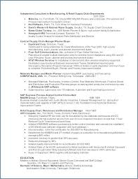 Work Resumes Examples Social Services Resume Examples Social Work ...