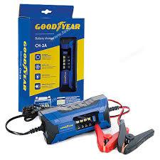 Зарядные <b>устройства</b> - купить Зарядные <b>устройства</b> в интернет ...