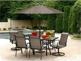 Tablecloths For Outdoor Tables With Umbrellas