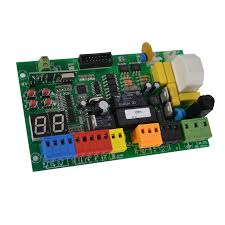proteco q80a swing gate control unit 230v proteco direct proteco q80a swing gate control board pcb