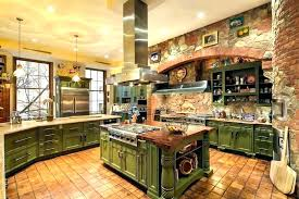Refinishing Kitchen Cabinets Cost Inspiration Cost Of Custom Cabinets Pendant Cost Of Custom Cabinets To Paint