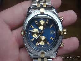 good brand new dark blue face wrist watches for men automatic good brand new dark blue face wrist watches for men automatic master fashion men watch luxury