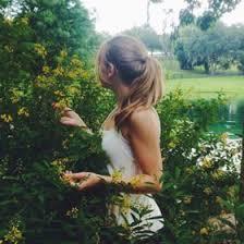 Alexa Lang (AlexaGracious) - Profile | Pinterest