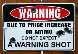 High Cotton Inc-Come Back With Warrant Doormat: Amazon.ca: Patio ...