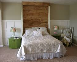 Little Bedroom Appealing Modern Small Bedroom Decorating Ideas For College Girls