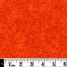 Moda Marble Swirls - Orange - $6.25 : Twiddletails, quilt fabric ... & Moda Marble Swirls - Orange Adamdwight.com