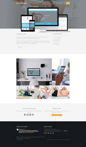 Web Design Cheltenham Web Design Cheltenham Webnetism Built The New Responsive