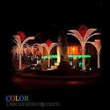 christmas lighting decorations. CD-OD101 Christmas Street Decoration Lights Outdoor Holiday Halloween LED Lighting Decorations