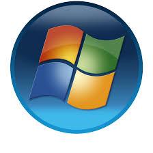 Windows Logos Png Images Free Download Windows Logo Png