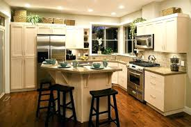 small kitchen remodel pictures average small kitchen remodel small kitchen renovation ideas budget