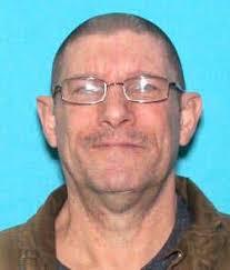 Brian Delmar Spainhower - Sex Offender in Flint, MI 48506 - MI3857472