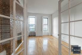 2 Bedroom Apartments Upper East Side