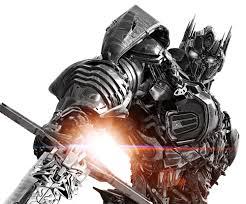 Transformers: L'Ultimo Cavaliere HD Wallpaper