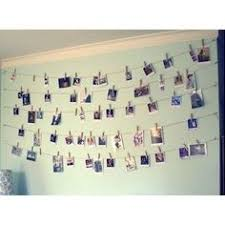 This is an inspiring, memorable way for an idea to do to your room.