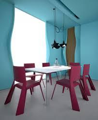 modern office color schemes. modern office interior design 04 color schemes