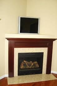 install gas fireplace vanguard vent free gas fireplace insert w remote ready golden oak logs er install gas fireplace