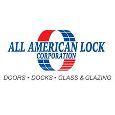 Job Posting Commercial Glazier S
