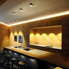 kitchen countertop lighting. Countertop Lighting Led. Under Cabinet Led Lovely 20 Fresh Design For Kitchen Ideas