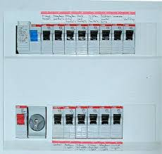 circuit breaker panel keeps tripping sorting electrical faults reset circuit breaker still no power at Fuse Box Tripped