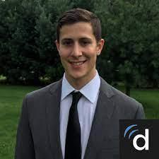 Dr. Derek Maloney, MD – Philadelphia, PA | Family Medicine