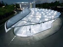 Passenger Service Center Aptum Architecture