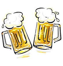 Resultado de imagen de dibujo cerveza artesana