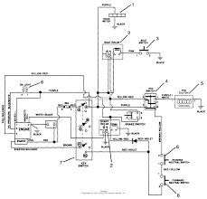 20 hp kohler engine wiring diagram fitfathers me