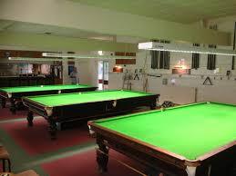 billiard room lighting. After.jpg Billiard Room Lighting