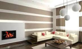 Home Paint Designs Impressive Design Ideas