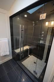 best 25 modern shower ideas on modern bathrooms marvelous modern bathroom shower ideas