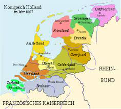 Holland provides the precision you need with the quality. Konigreich Holland Wikipedia