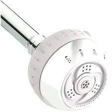 waterpik shower heads shower hand held shower head massage in chrome handheld shower head installation hand